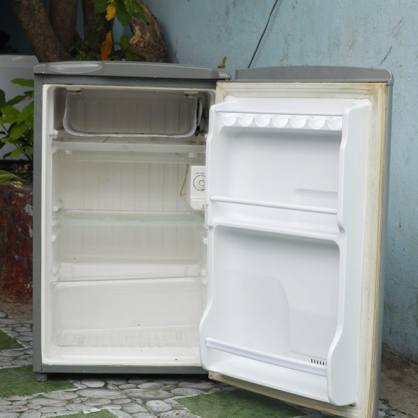 Tủ Lạnh Mini Sanyo – 93L