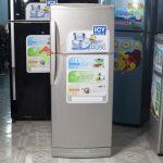 Tủ lạnh Hitachi 180L
