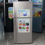 Tủ lạnh LG 160L