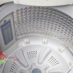 Máy giặt SamSung – 10KG