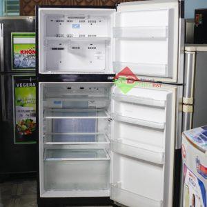 Tủ lạnh Sanyo 250L