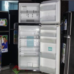 Tủ lạnh Toshiba 370L