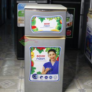 Tủ lạnh Sanyo 150L