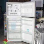 Tủ lạnh Toshiba 362L