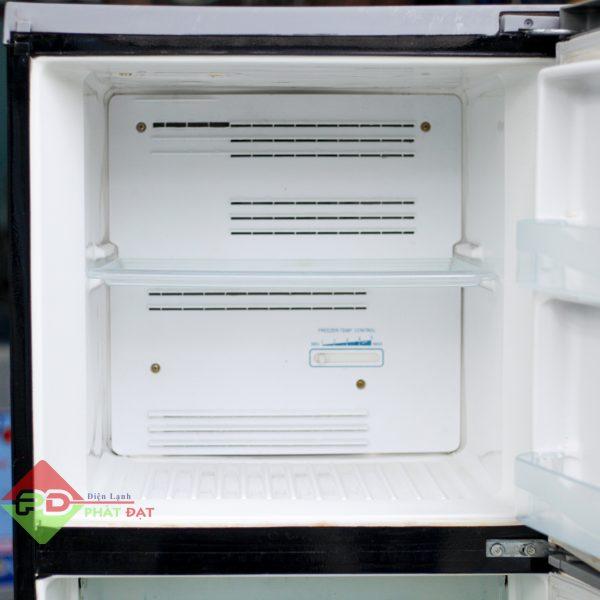 Tủ lạnh Toshiba 170L