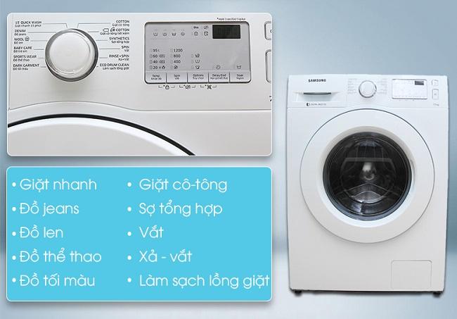 máy giặt samsung-ww75j4233kw-sv1-77-3