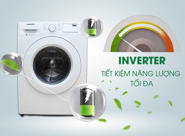 máy giặt samsung-ww75j4233kw-sv1-77-5
