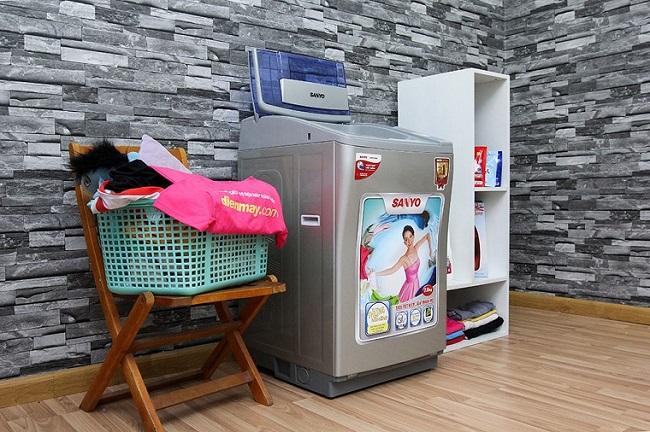 máy giặt sanyo-7kg-gia-re-hap-dan2