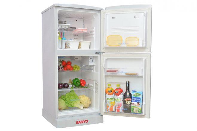 tủ lạnh sanyo-sr-125rn-org-15