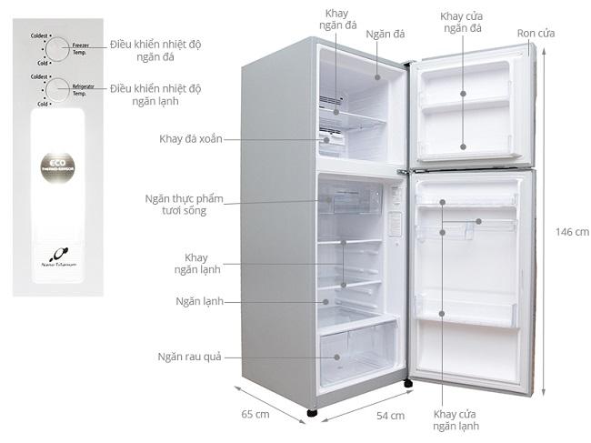 tủ lạnh hitachi-r-h200pgv4-1