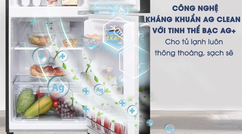tủ lạnh panasonic-nr-ba178pkv1-6