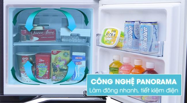 tủ lạnh panasonic-nr-ba228pkv1-4