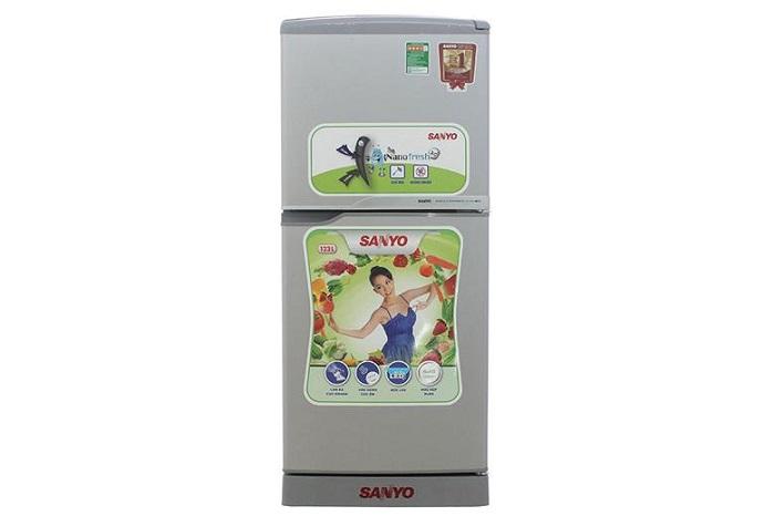 tủ lạnh sanyo-sr-125rn-1