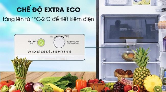 tủ lạnh sharp-sj-x251e-sl