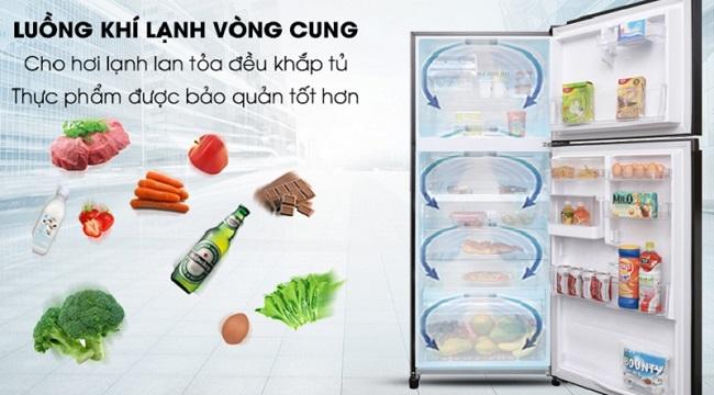tủ lạnh toshiba-gr-ag41vpdz-xk1-12