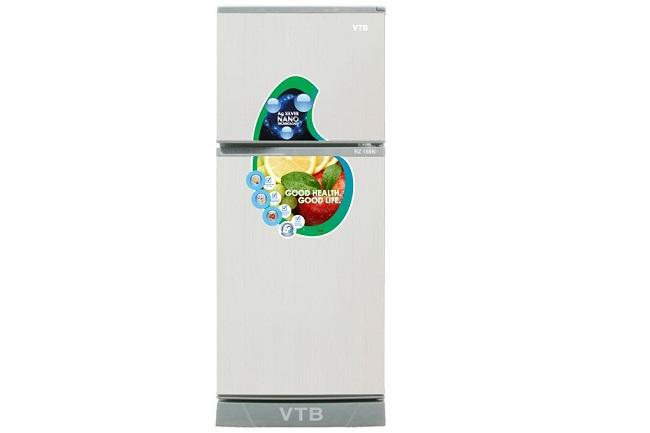 tủ lạnh vtb-rz-166n
