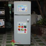 Tủ lanh cũ Hitachi 250L (1)