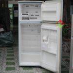 Tủ lanh cũ 2Hitachi 250L (2)