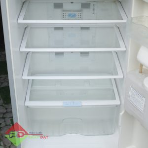 Tủ lanh cũ MG_3277