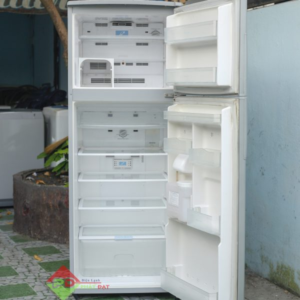 Tủ lanh cũ MG_3279