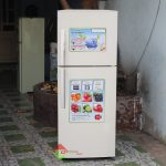 Tủ lanh cũ MG_4031