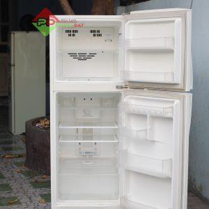 Tủ lanh cũ MG_4032
