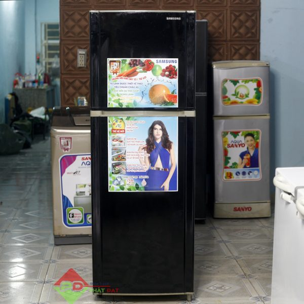 Tủ lạnh giá rẻ quận 1, quận 12 gò vấp, thủ đức, bình chánh, bình thạnh