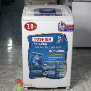 Máy giặt cũ tphcm MG_5687