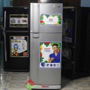 Tủ lạnh mini thanh lý giá rẻ tại Bình Thạnh