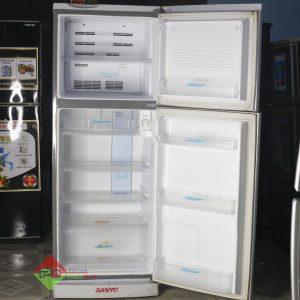 Tủ lạnh mini thanh lý giá rẻ tại Quận 9