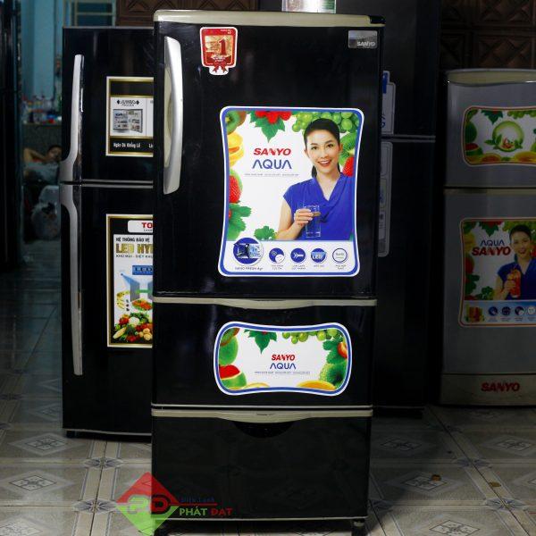 Tủ lạnh mini thanh lý giá rẻ tại Thủ Đức