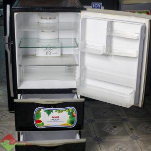 Tủ lạnh mini thanh lý giá rẻ tại Gò Vấp