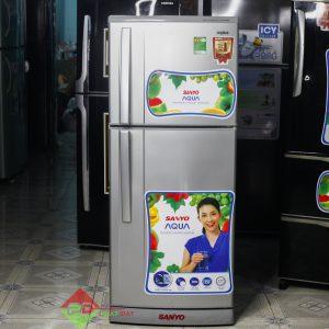 Tủ lạnh mini thanh lý