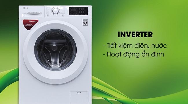 máy giặt lg tại tphcm