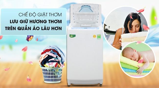 máy giặt toshiba giá rẻ