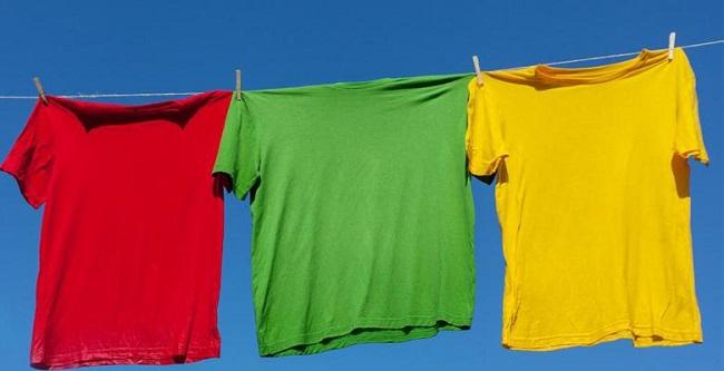 máy giặt toshi ba với công nghệ giặt vượt trội