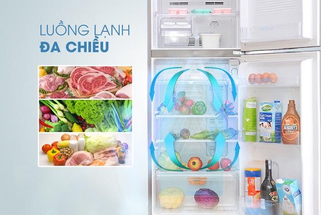 tủ lạnh sanyo-sr-u21mn-13-1