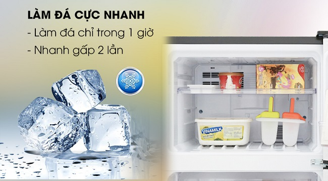 tủ lạnh daewoo giá rẻ nhất