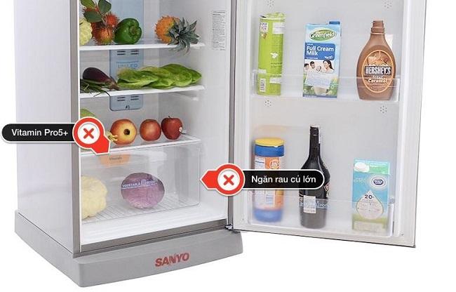 tủ lạnh-sanyo-sr-u185pn-6-1