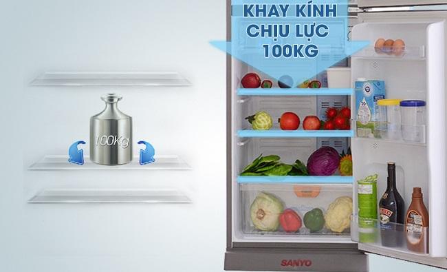 tủ lạnh sanyo-sr-u21mn-14