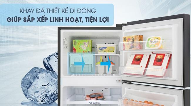tủ lạnh tphcm