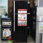 Tủ lạnh cũ _MG_7387