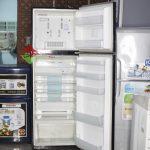 Tủ lạnh cũ _MG_7388