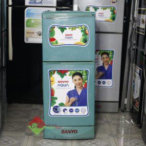 chỗ nào bán tủ lạnh cũ tốt nhất