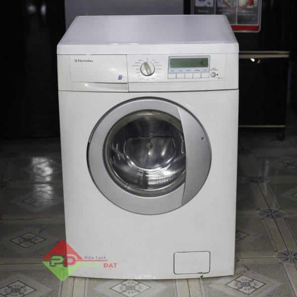 máy giặt cũ MG_7515