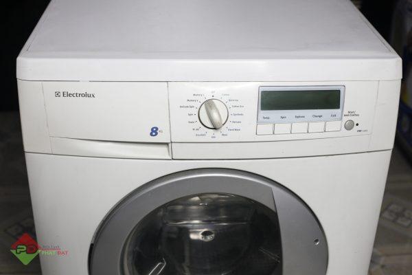 máy giặt cũ giá tốt