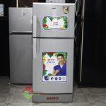 mua tủ lạnh cũ ở đâu tốt nhất