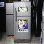 Tủ lạnh cũ tphcm, bình dường