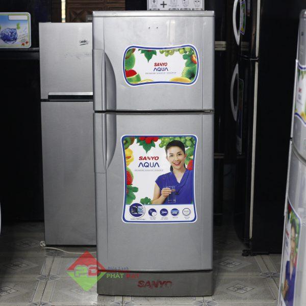 Tủ lạnh cũ MG_7526