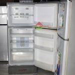 Tủ lạnh cũ MG_7528 MG_7527